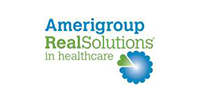 Amerigroup-logo-website