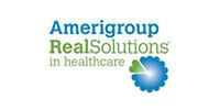 Amerigroup-logo-website