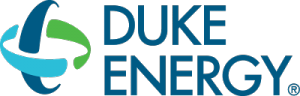 Duke Energy logo 2013