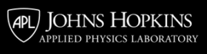 John Hopkins APL